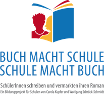Buch macht Schule.png